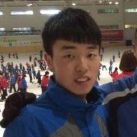 Bofan Chen