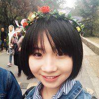 Liang_Hui