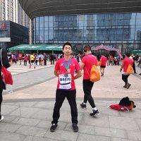 Peng_Jianquan