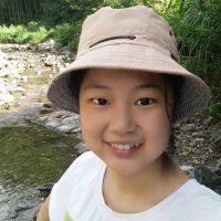 Zhang_Qian