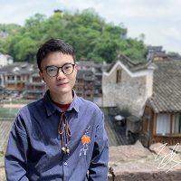 Zhang_Xu
